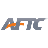 AFTC Group